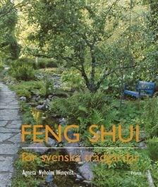 feng-shui-for-svenska-tradgardar