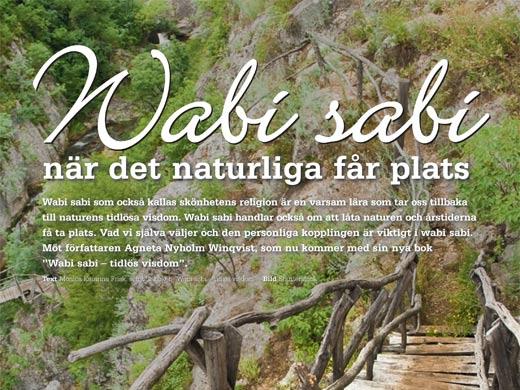 Wabi-sabi-nar-det-naturliga-far-plats