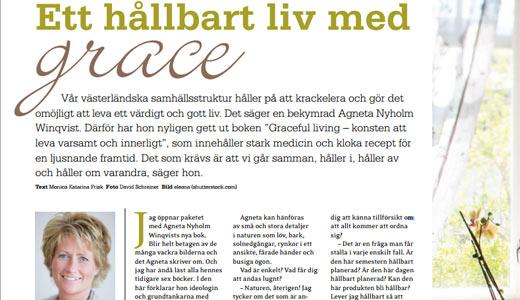 hallbart_liv_med_grace