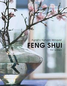 feng-shui-for-sjalen