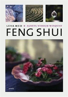 leva-med-feng-shui